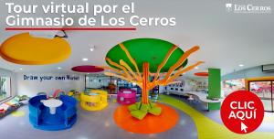 tour-virtual-gimnasio-de-los-cerros