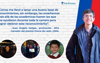 Alumni-Gimnasio-de-Los-Cerros